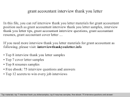 thank you letter examples interview thank you letter tips as 20 melhores ideias de thank you
