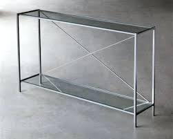 Wrought Iron Patio Side Table Side Table Coffee Table Glass And Rod Iron Coffee Tables Wrought