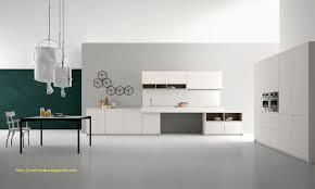 couleur pour une cuisine couleur de mur pour cuisine grise inspirant couleur cuisine moderne