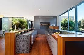 narrow kitchen designs narrow kitchen ideas interior design homes alternative 39522