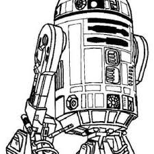 r2d2 coloring pages printable gorgeous christmas tree for christmas coloring page download