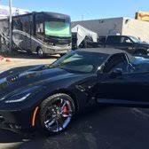 corvette rental orlando black and white car rental 38 photos 107 reviews car rental