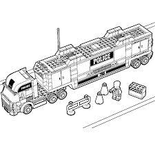 coloriages à imprimer personnages célèbres playmobil page 1