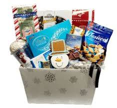 affordable wedding gift baskets toronto http www