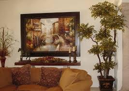 tuscan living room design tuscan decorating ideas for living room interior design