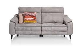 canapé portet sur garonne canapés d angle canapés convertibles en tissu ou cuir