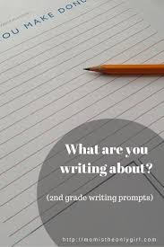 List Activity   Creative Writing Activities www traceeorman com Writing Forward