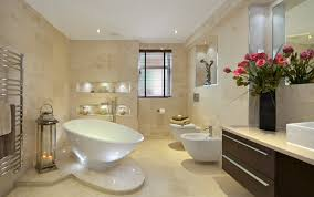 design your bathroom 10 valuable remodeling tips for your bathroom