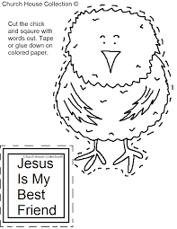 online jesus is my friend coloring page 53 for your coloring pages