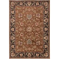 18 best rugs images on pinterest area rugs great deals and lowes
