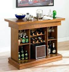 Free Woodworking Plans Kitchen Cabinets by Wine Rack Cabinet Plans U2013 Abce Us