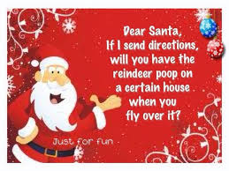 30 best christmas funnies quotes pictures images on pinterest