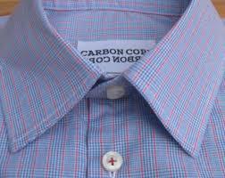 father son matching dress shirts etsy