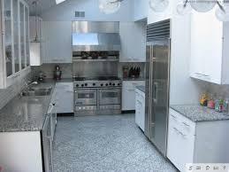 kitchen small kitchen ideas modular kitchen designs for small