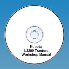 kubota l3200 wiring diagram kubota la350 hydraulic system