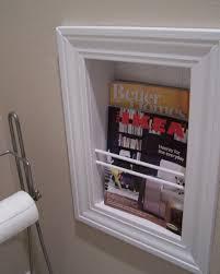 Toilet Paper Holder For Small Bathroom Rack Remarkable Bathroom Magazine Rack Ideas Chrome Bathroom