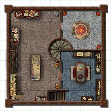 Fantasy Floor Plans 656 Best Fantasy Maps Floor Plans Dungeons Cartography Rpg Fun