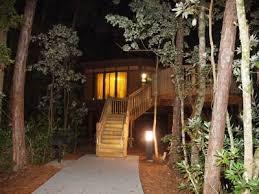 Treehouse Villas At Disney World - treehouse villas saratoga springs by home4us123 resort photo