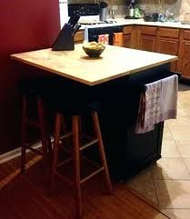 kitchen island target target kitchen island kitchen island target target kitchen island