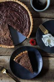 the 25 best ever gluten free dessert recipes part 1