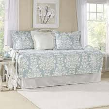 Daybed Comforter Set Bedroom Retro Bedding Bedding Websites Full Size Daybed