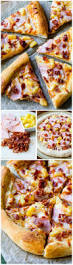325 best bakerstone pizza recipes images on pinterest pizza