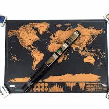 online get cheap sticker map europe aliexpress com alibaba group