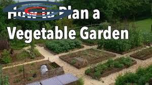 community garden layout best videos how to plan a vegetable garden design your best