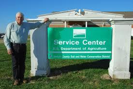 Usda Home Search Home Nrcs Missouri