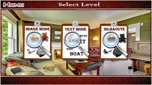 hidden objects living room android apps on google play