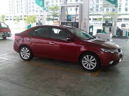 lexus malaysia gs250 grinner u0027s cars malaysia blog kia forte is debut model of 2011