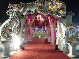 wedding home decorations indian marriage home decoration gate ash999 info