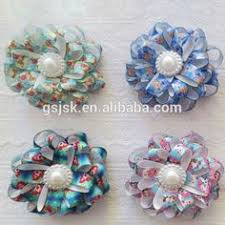 different types of hair bows happy girl 4 5 trolls cheer hair bow clip 24 no poppy