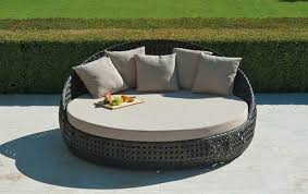buy luxury outdoor garden furniture from shackletons home garden
