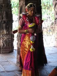 Indian Wedding Gifts For Bride Tamil Wedding Traditionscustoms Com
