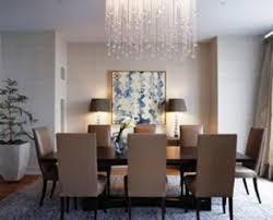 colori per pareti sala da pranzo stunning pareti sala da pranzo pictures idee arredamento casa