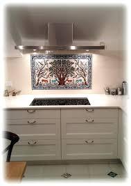 Kitchen Backsplash Tiles Ideas Pictures Lovable Decorative Tiles For Kitchen Backsplash Tile Fantastic