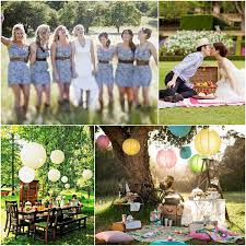themed wedding ideas wedding ideas for whimsical weddings