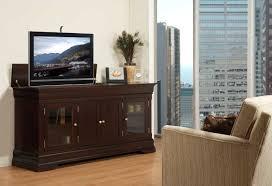 Bedroom Furniture Tv Lift Almira Fine Furniture Markham Stouffville Toronto Bedroom