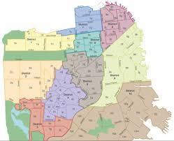 san francisco map detailed sfo relo san francisco neighborhood page sfo relo