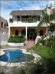 listings for houses villas and fixer uppers in sayulita nayarit