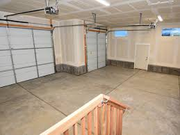 3 car garage lightyear homes utah custom home builder