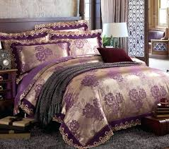 bedding and home decor victorian comforter sets victorian style bedding 1747 home decor