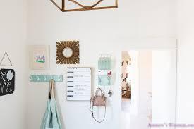 bealls home decor bealls outlet home decor wall organizational ideas command center