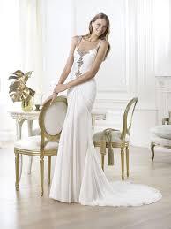 magasin robe de mariã e nantes les 46 meilleures images du tableau robes de mariée sur