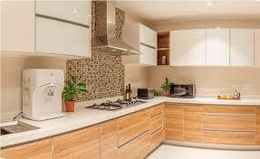 wooden kitchen design l shape the beginners guide to understanding kitchen layout designs