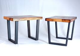 rooms to go coffee tables and end tables vintage end tables rooms to go coffee and table sets canada espresso