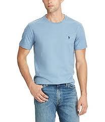 men shirts tee shirts dillards com