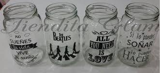 imagenes suvenir para casamiento con frascos de mermelada vasos frascos decorado mermelada frases souvenirs casamiento 21