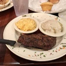 Steak Country Buffet Houston Tx by Good Eats 66 Photos U0026 95 Reviews American Traditional